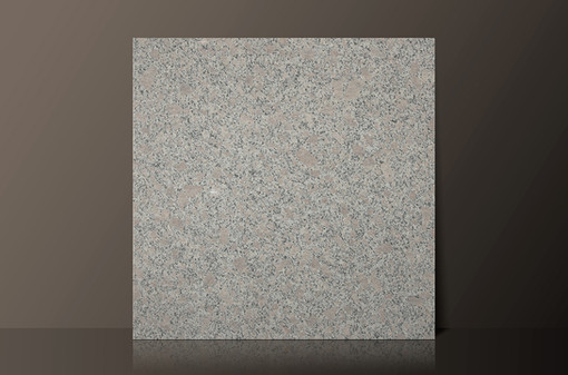 pearl-river-flamed-granite-tilejpg