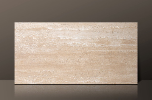 travertine-classic-cream-305x601x12v