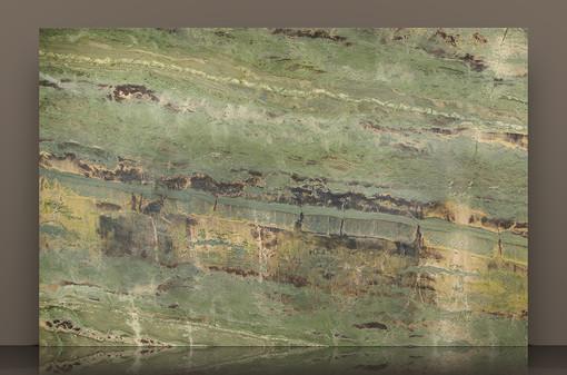 bamboo-green-polished-marble-slabjpg