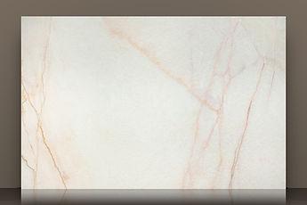 Iris Polished Backlit Onyx Slab