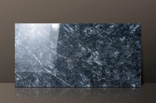 marble-torus-black-30x60x2jpg