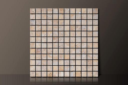 golden-tumbled-travertine-mosaic-23x2