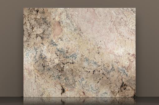 typhoon-bordeaux-polished-granite-slabj