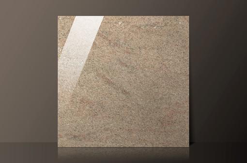 giblle-polished-granite-tile-reflection
