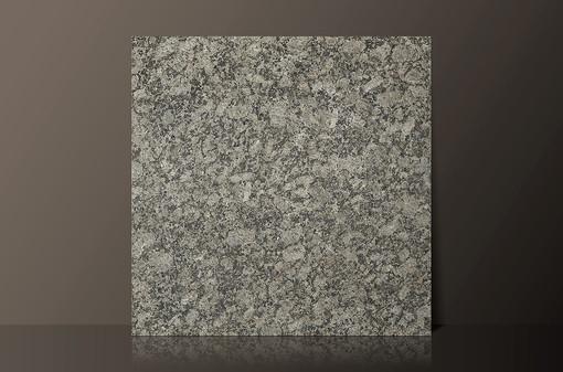 butterfly-green-flamed-granite-tilejpg