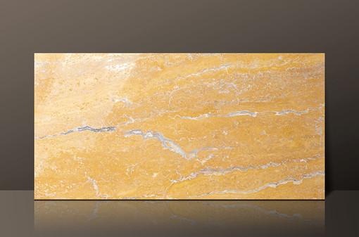travertine-golden-sienna-30x60x2-vein-c