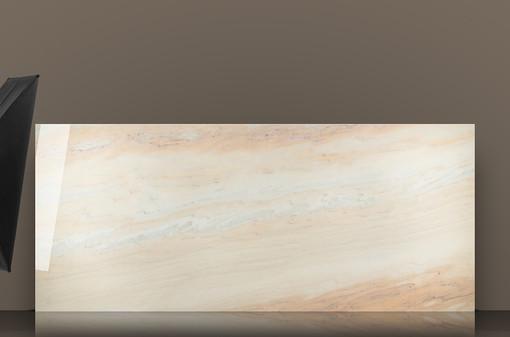 ruschita-rossa-polished-marble-slab-2