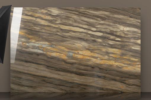 sequoia-brown-leather-quartzite-slab-ref