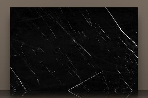 new-nero-marquina-marble-slabjpg