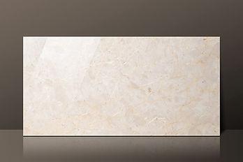 Macchiato Rossa Polished Marble Tile