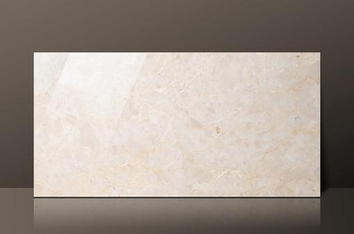 marble-macchiato-rosa-30x60x2jpg