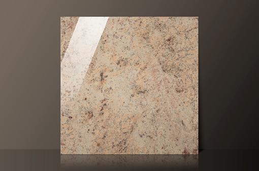silva-gold-polished-granite-tile-reflect