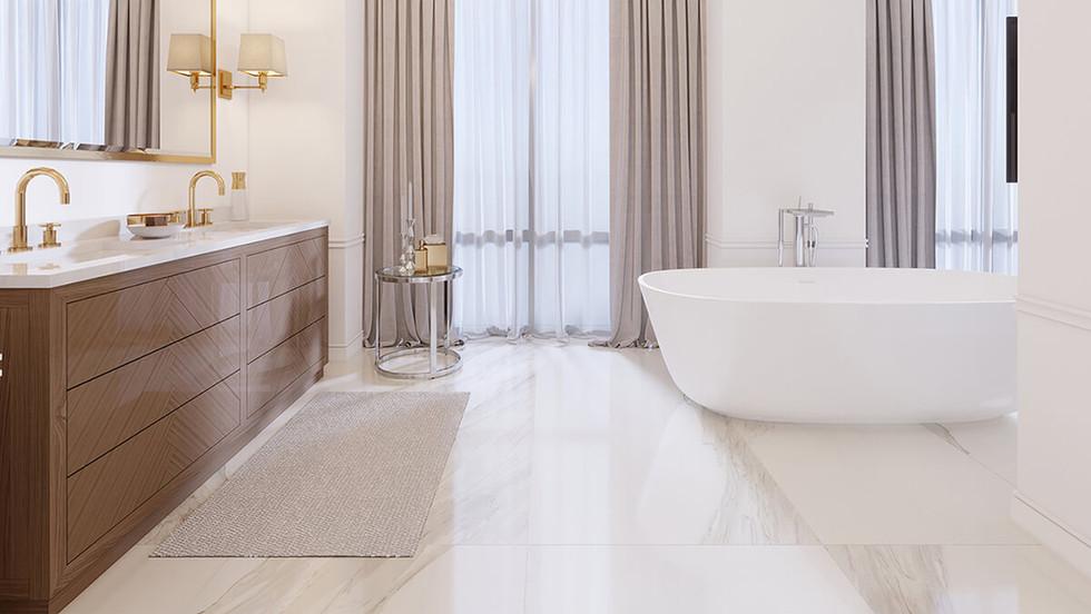 bathroom-floors3.jpg