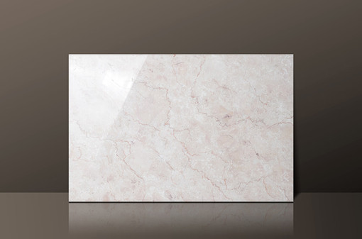 marble-perlato-30x50x2jpg