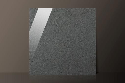 sesame-black-polished-granite-tile-refle