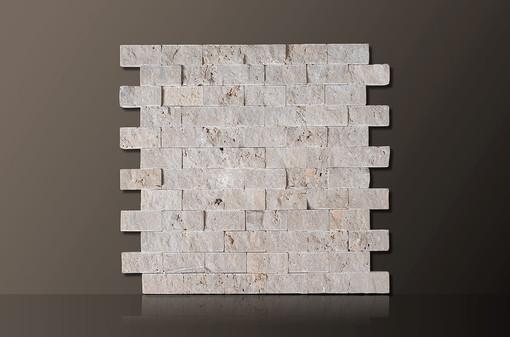 noce-split-face-brick-mosaic-set-23x4