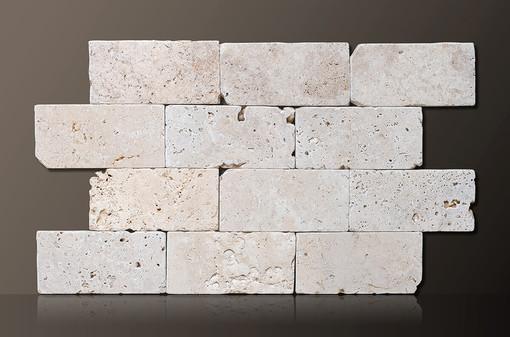 classic-tumbled-travertine-tiles-set-7