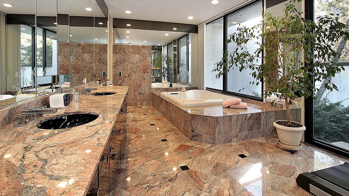 bathroom-floors.jpg