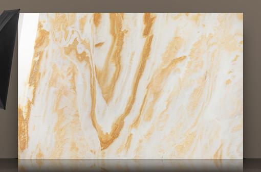 sunrise-gold-polished-marble-slab-2jp