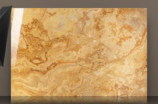 sultano-gold-onyx-cross-cut-slab-3jpg