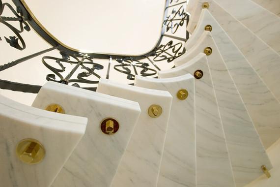 steps-stairs-skirtings-risers (9).jpg
