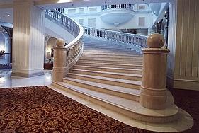 Marriott Bucharest