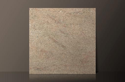 giblle-polished-granite-tilejpg