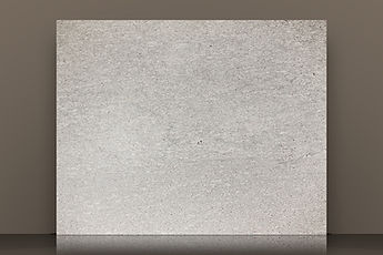 Ruby River Polished Granite Slab