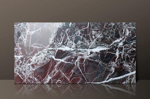 marble-cherry-levanto-30x60x2jpg