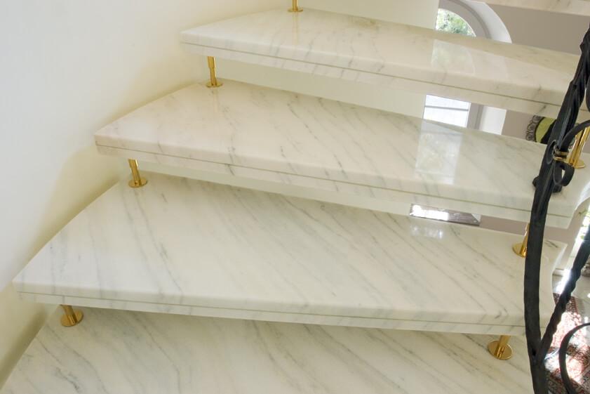 steps-stairs-skirtings-risers (8).jpg