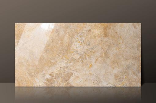 travertine-golden-sienna-30x60x2-cross