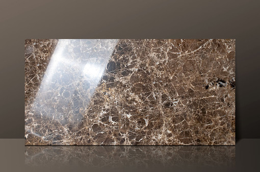 marble-emperador-dark-30x60x2jpg