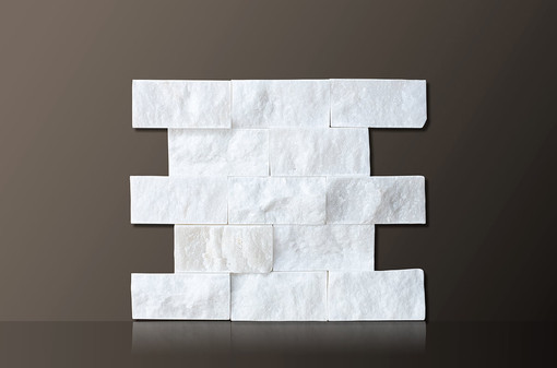 white-split-face-marble-bricks-mosaic-5
