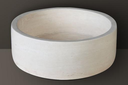 travertine-white-tumbled-oval-basin-bt10