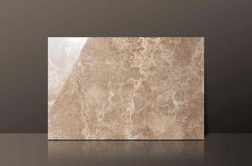 marble-emperador-gold-30x50x2cross-cut
