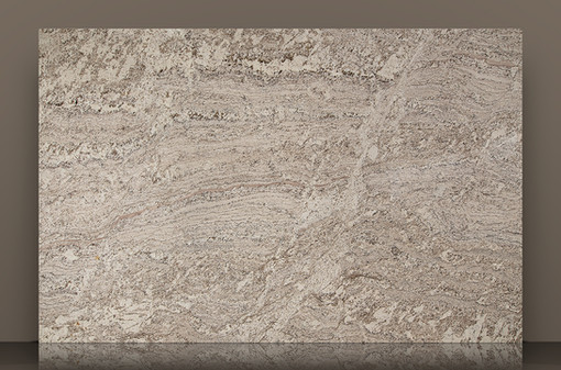elegant-white-polished-granite-slabjpg