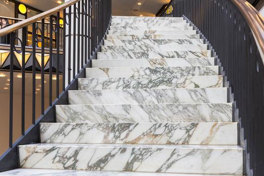 steps-stairs-skirtings-risers (3).jpg