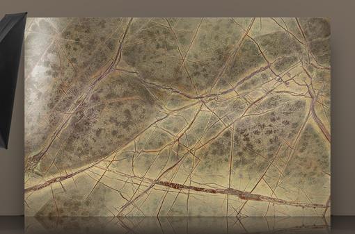 rainforest-green-waterjet-marble-slab-2