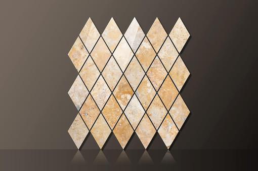 golden-travertine-diamond-cut-mosaic-4