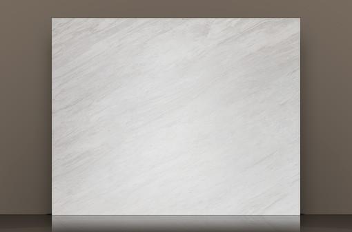 volakas-polished-marble-slabjpg