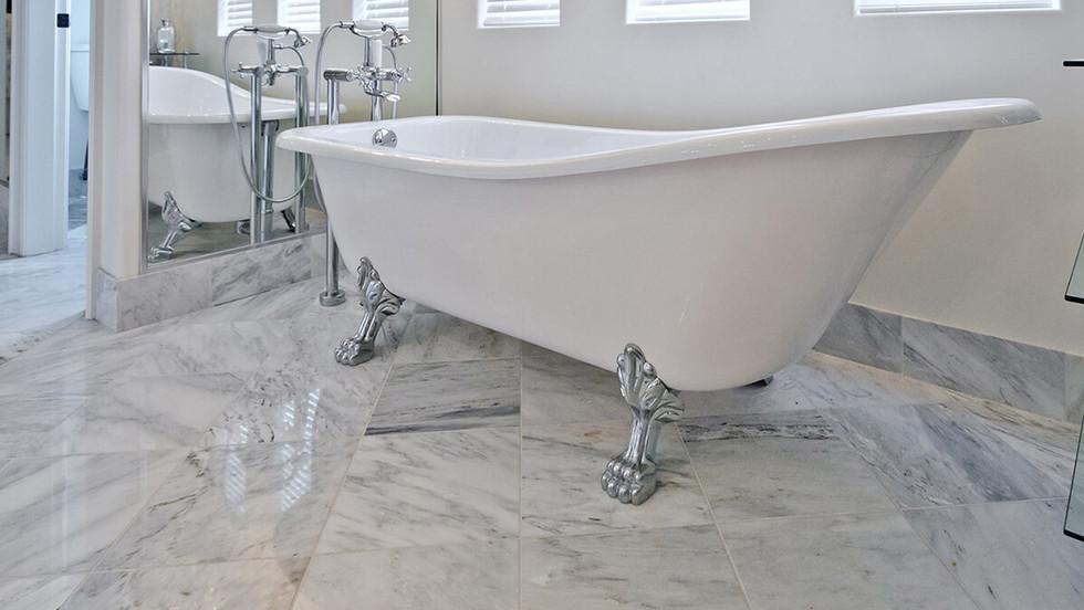 bathroom-floors1.jpg