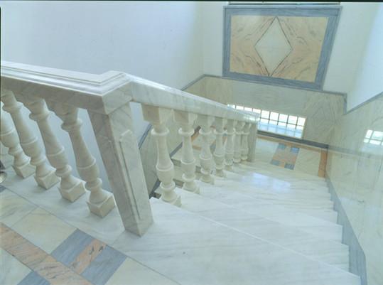 steps-stairs-skirtings-risers (10).jpg