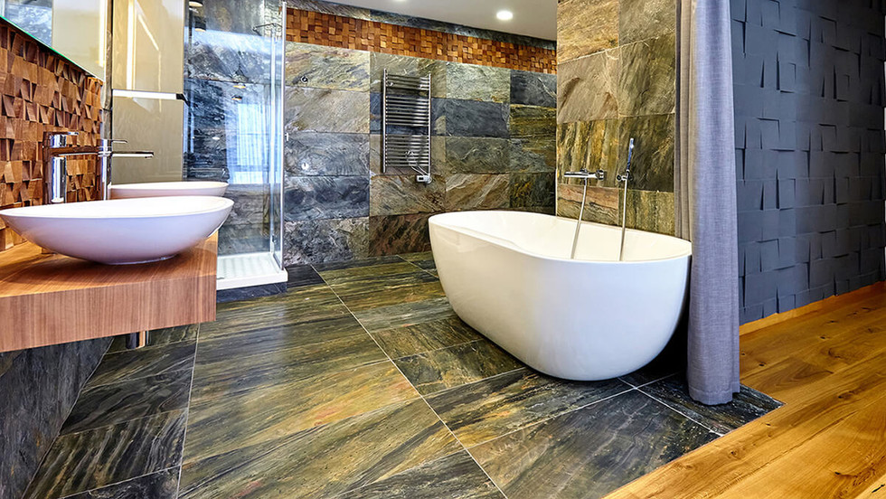 bathroom-floors2.jpg