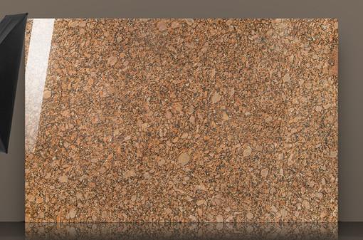 dallas-pink-polished-granite-slab-granit