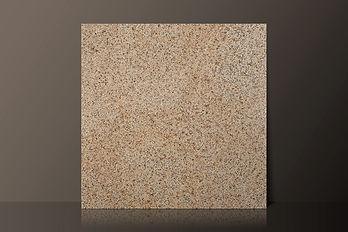 Sunset Gold Polished Granite Tile