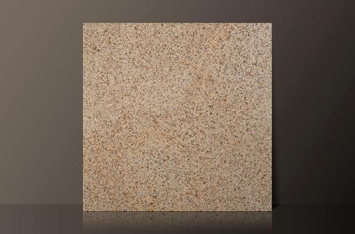 sunset-gold-polished-granite-tilejpg