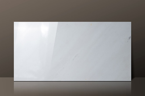 marble-bianco-sivec-30x60x2jpg