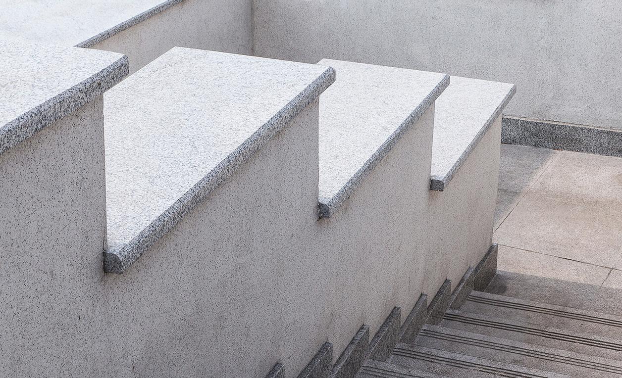 steps-stairs-skirtings-risers (5).jpg