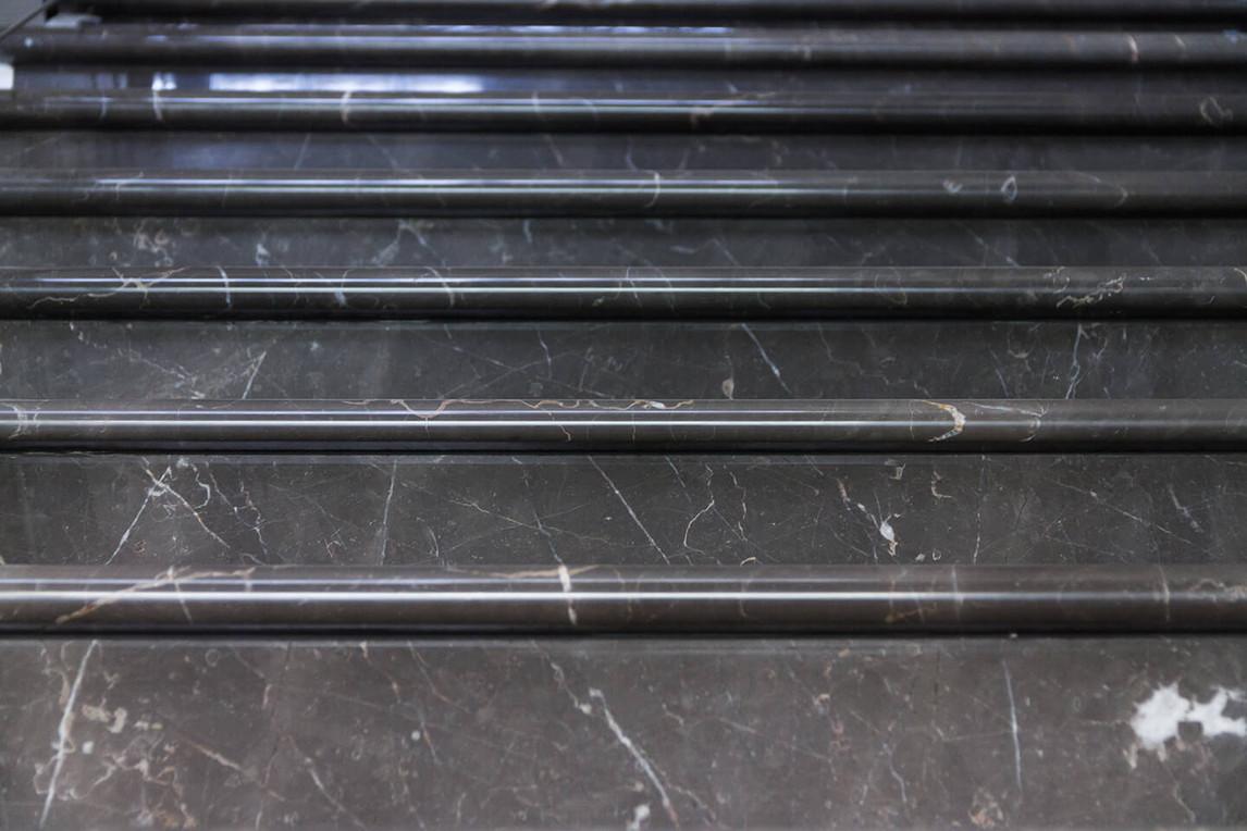 steps-stairs-skirtings-risers (4).jpg