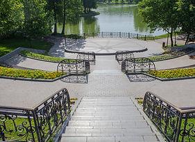IOR Park